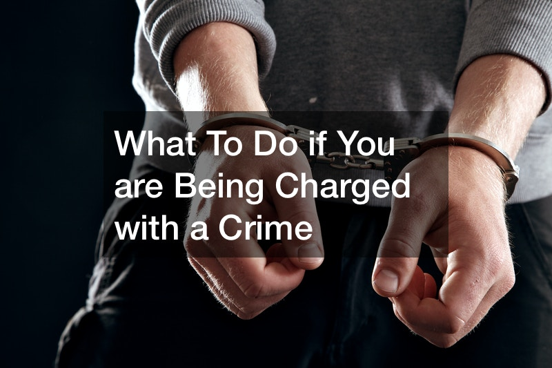 when to get a criminal lawyer